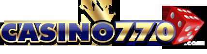 casino770-logo