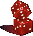 casino_dice